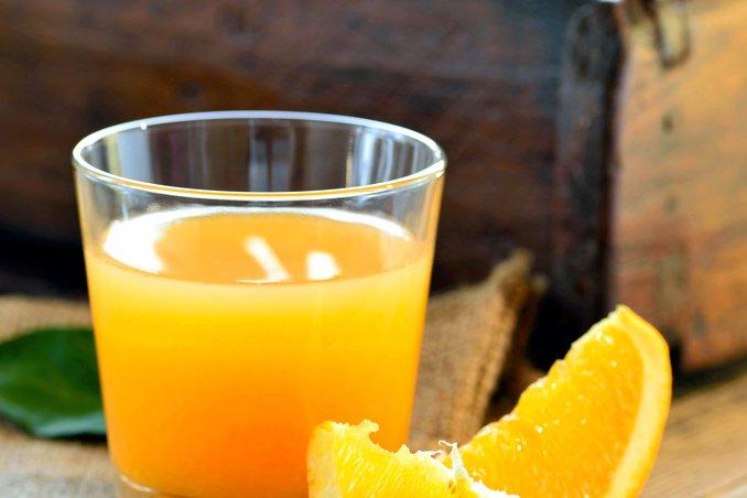 arance vitamine frutta agrumi