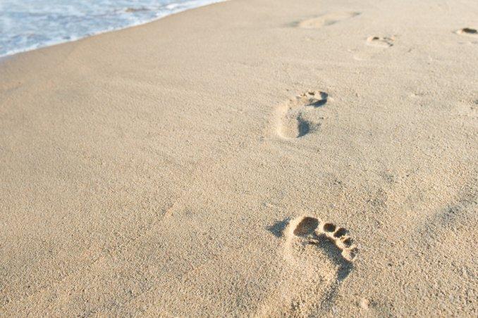sabbia salute terapia sole