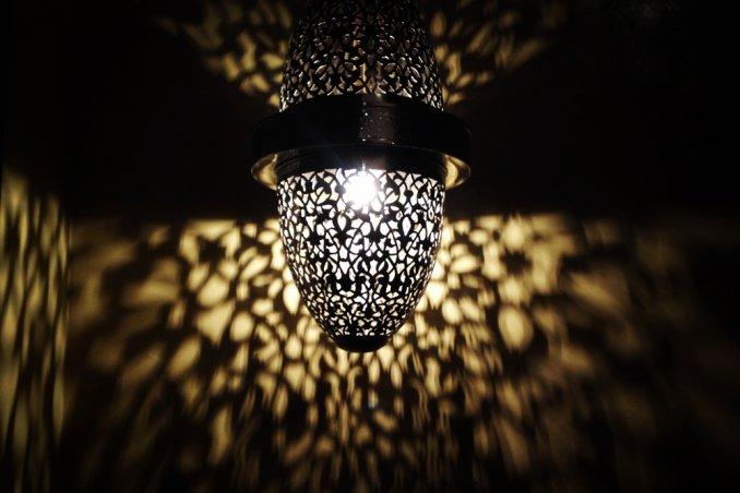 Lampadario Rosa Dei Venti : U a classico di alta qualità semplice rettangolare lampadario luci