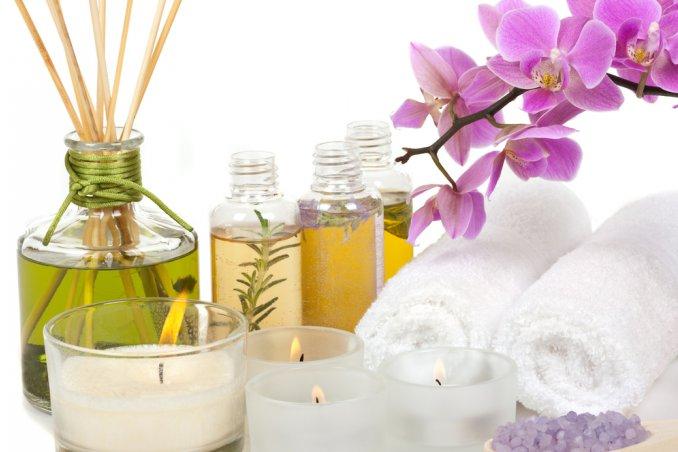 casa profumata aromaterapia relax salute stress odore profumo aroma fragranza