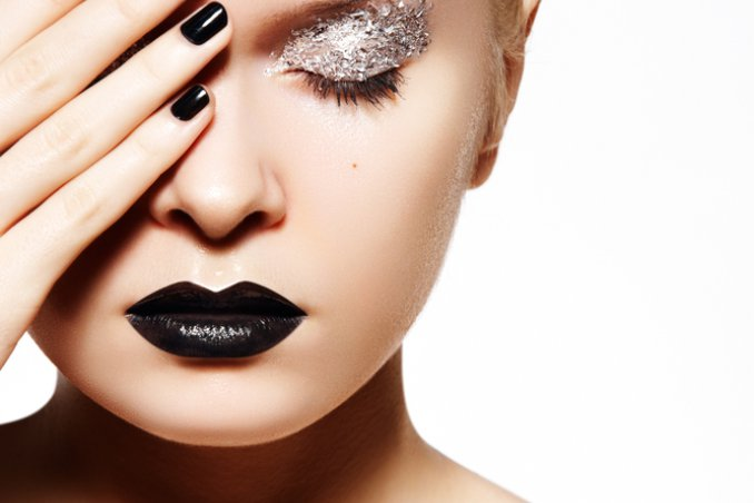 make-up, halloween, speciale, stagione