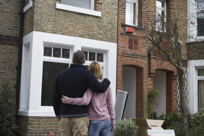 5 regole per cambiare casa senza problemi donnad for Regole per casa
