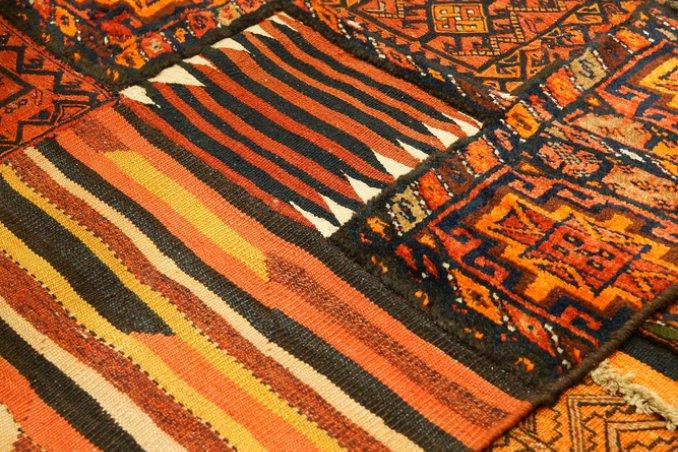 Arredamento Etnico Africano : Arredamento etnico. lafrica a casa tua donnad
