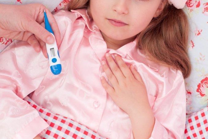 farmaci figli medicine consigli disturbi rimedi naturali figli mamma donne donna