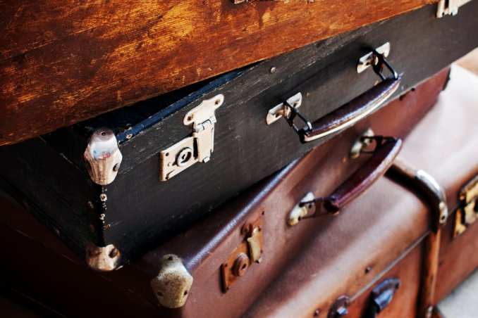 Baule Legno Fai Da Te : Baule legno grezzo fai da te cassapanca legno mobili e accessori