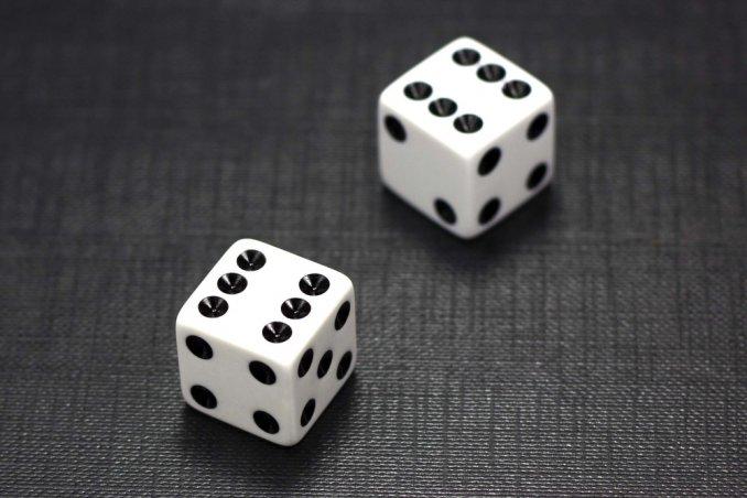 Che cosa significa sognare dei dadi donnad dadi numeri combinazioni sogno thecheapjerseys Images