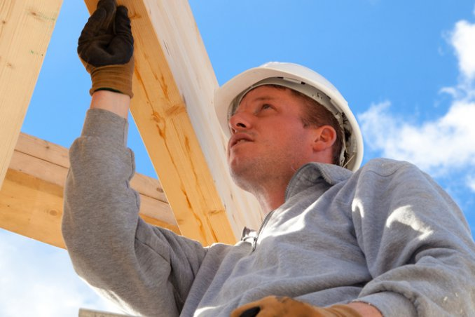 Che Cosa Significa Sognare Di Costruire Donnad