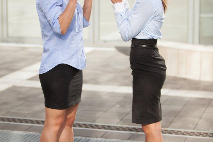 lavoro-mobbing-rivalità