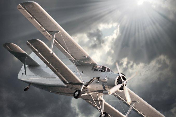 volare, precipitare, aria, cielo, vuoto, aereo, velivolo