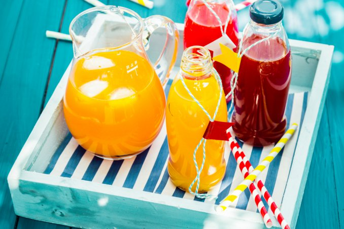 drink sete estate bevande acqua salute zucchero