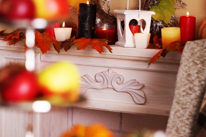odori casa elimina metodi naturali
