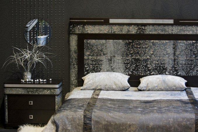 Feng shui in camera da letto | DonnaD