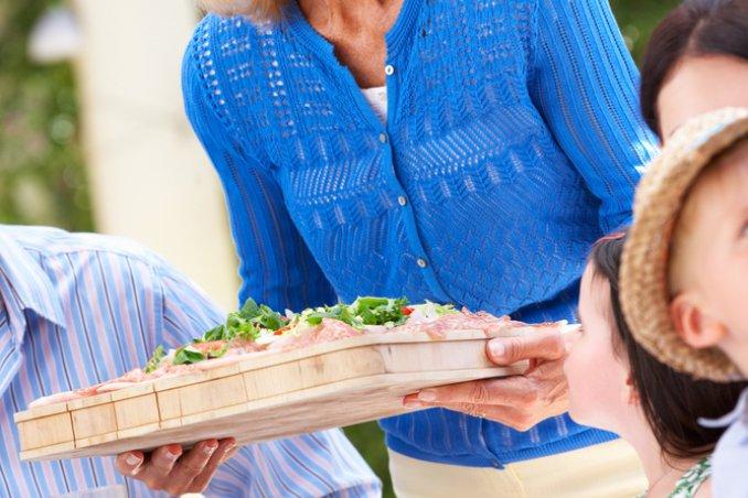 cibo,alimentazione,età,maturità,donne,abitudine,dieta