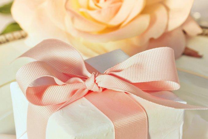 ringramenti sposi festeggiamenti