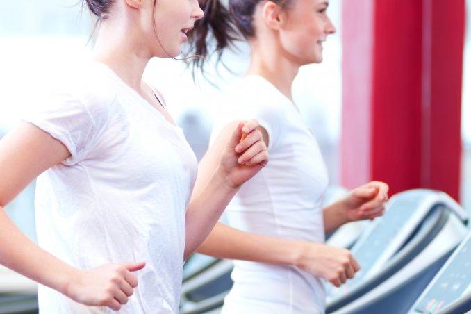 corsa jogging correre salute calorie