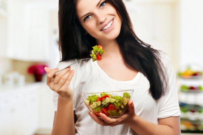dieta frutta verdura salute