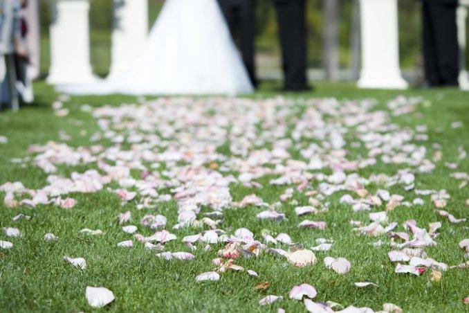 matrimonio civile cerimonia