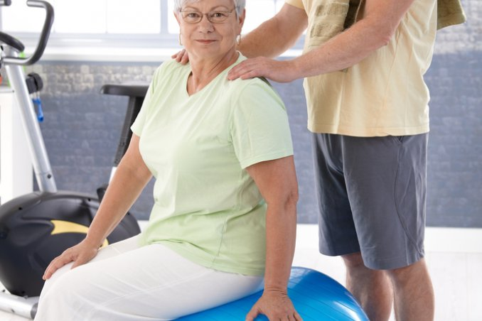 osteoporosi, gravidanza, ossa, salute, rinforzare