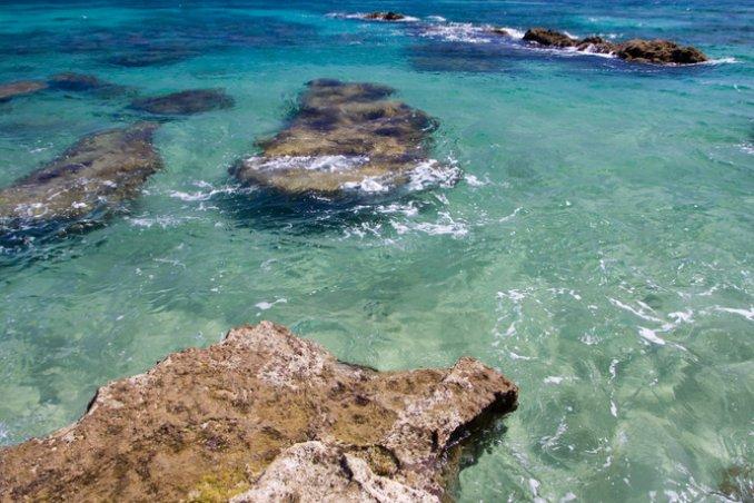 relax, porto, santo, isola vacanze viaggi