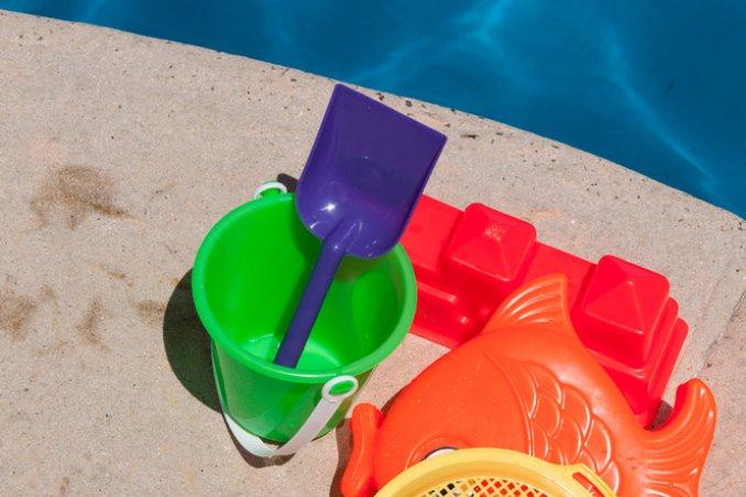http://www.donnad.it/sites/default/files/styles/r_visual_d/public/201449/Pulire_e_ordinare_il_set_da_spiaggia.jpg?itok=XpUJ0B6c