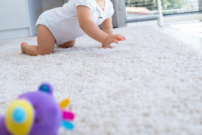 pulito salute igiene bambini