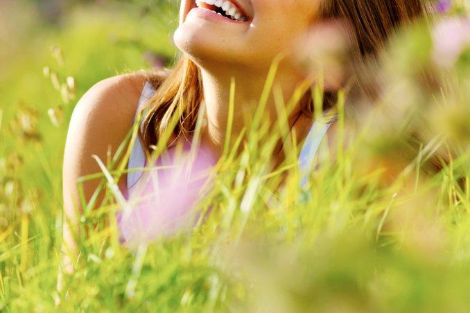 primavera bellezza pelle alimentazione depilazione abbronzatura