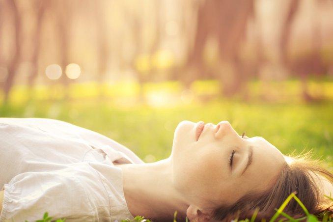 rilassamento-esercizio-benessere