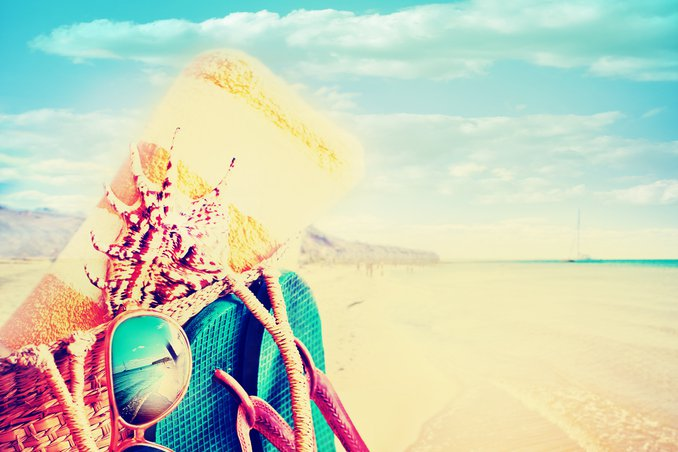 vacanza rientro estate inverno