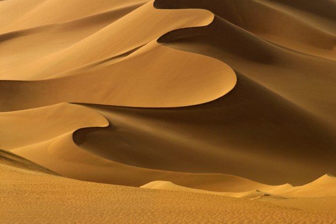 deserto moto touareg marocco