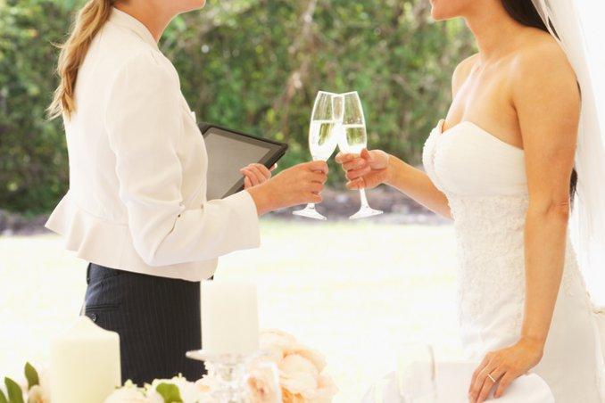 wedding planner un aiuto per organizzare il tuo matrimonio