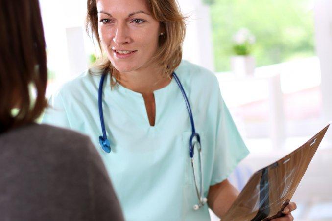 contraccezione consigli medico