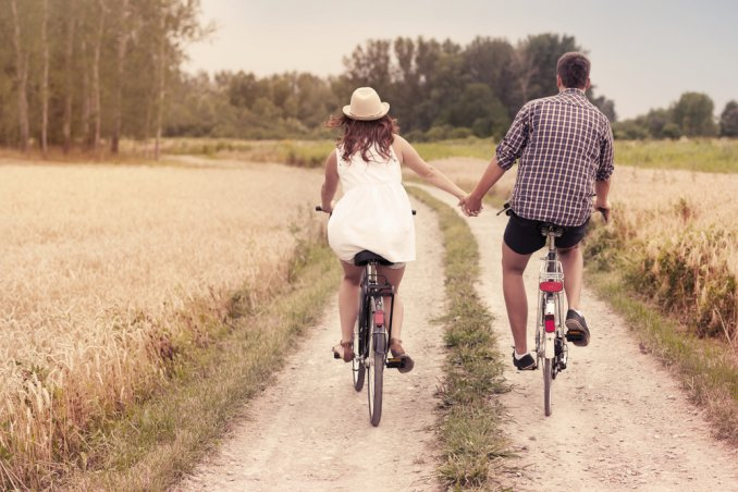 amore, coppia, conquista, passione, seduzione