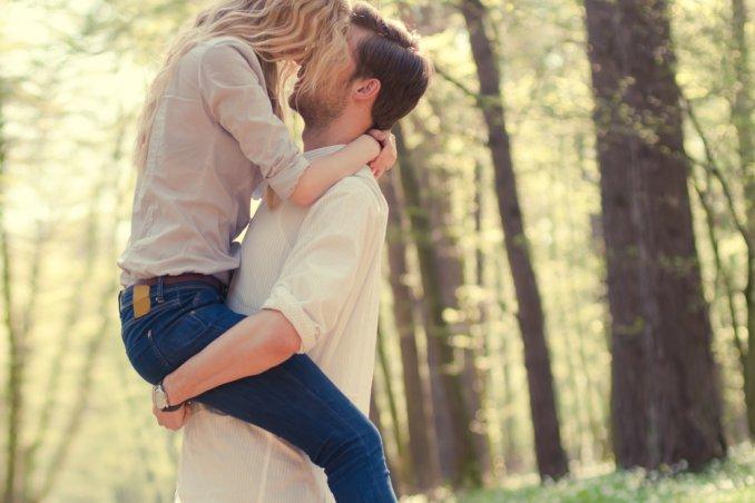coppia amore bisogni comunicare
