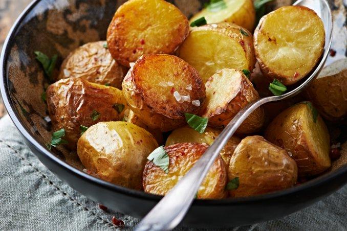 patate-cucina-varietà