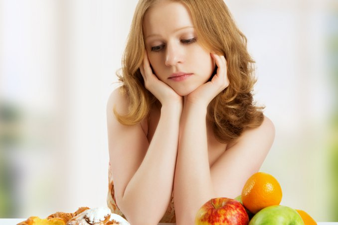 dieta, ipocalorica, spartana, dimagrimento