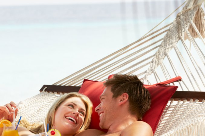 estate relax spiaggia amore
