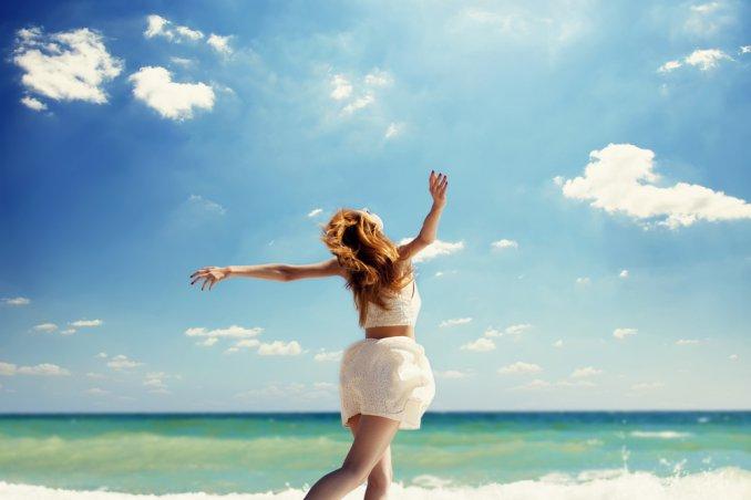 vacanze fisico salute peso pasti
