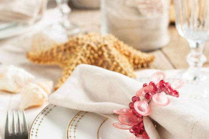 mare-decorazioni-tavola-marinaro-conchiglie