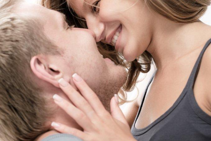amore coppia litigi che fanno bene
