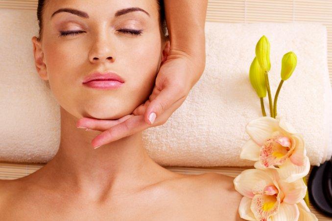 Un massaggio per ogni problema