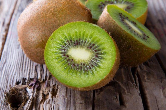 kiwi-frutta-cibo