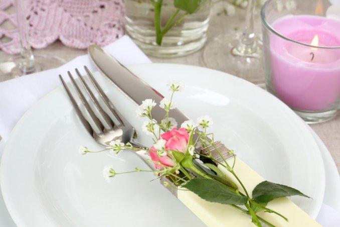 fiori-primavera-decorazioni-tavola