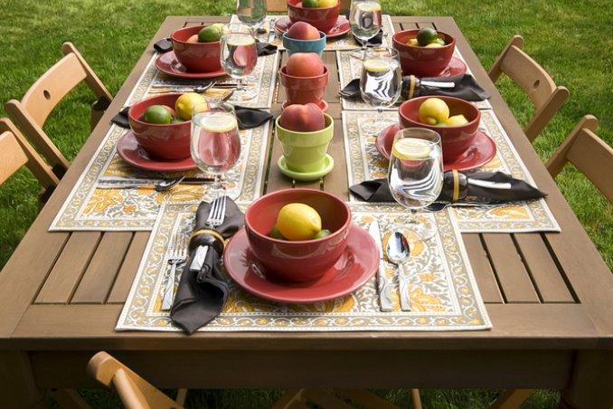 estate-tavola-decorazioni