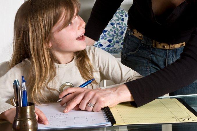 esami, maturità, medie, alimentazione, benessere. tranquillità, famiglia
