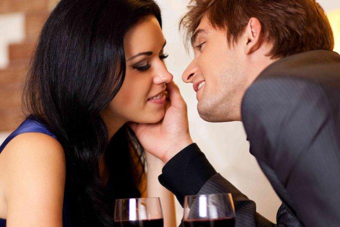 Anniversario Di Matrimonio Come Festeggiare.Anniversario Di Matrimonio Idee Per Festeggiare Donnad