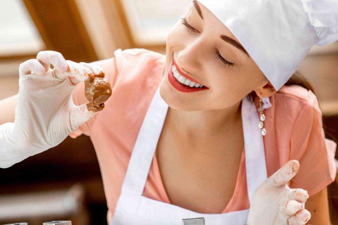 Migliori Scuole Di Cucina In Italia Donnad