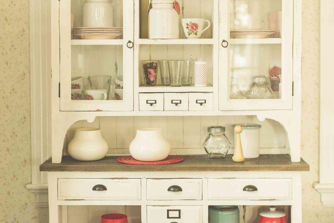 Simple cool idee fai da te per la casa with idee per casa - Bricocenter bagno ...