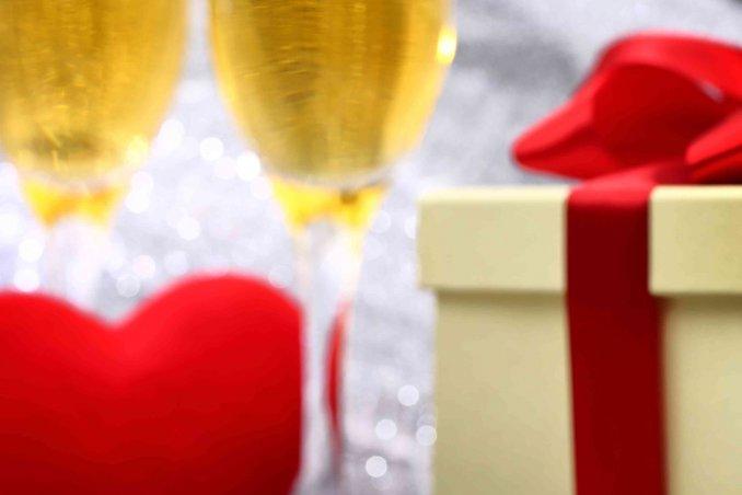 25 anni di matrimonio cosa regalare donnad - Cosa regalare per una casa nuova ...