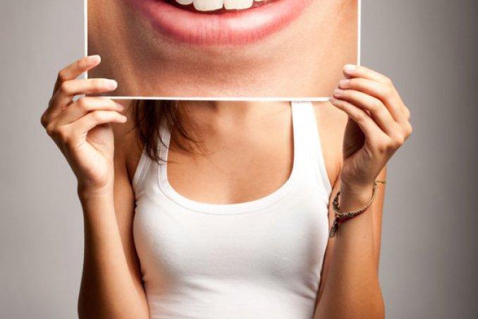 imina le rughe dalle labbra con i rimedi naturali