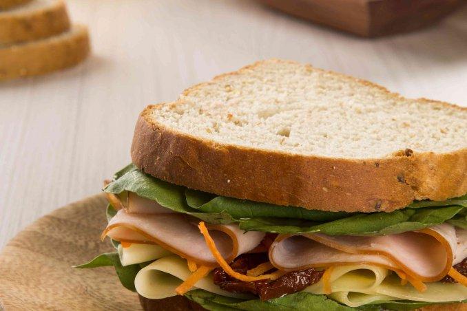 Colesterolo alto dieta consigliata donnad for Colesterolo alto cibi da evitare
